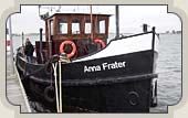 annafrater