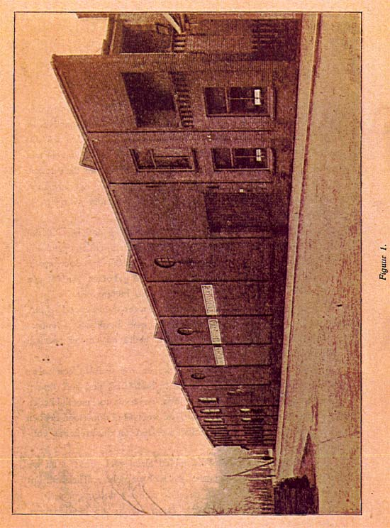 Catalogus no 16