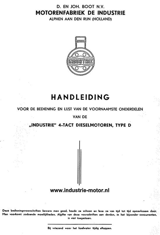 handleiding